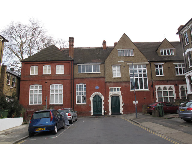 Blackheath Art Club