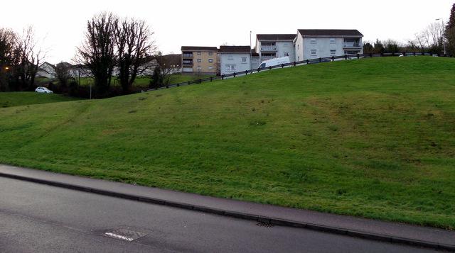Glenhuntly Road