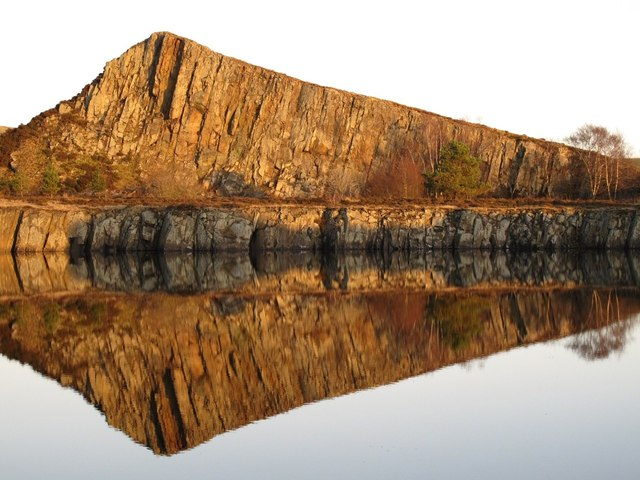 Cawfield reflections (4)