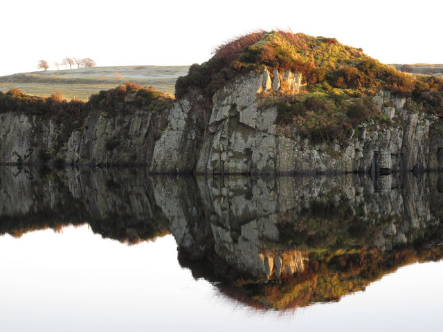 Cawfield reflections (7)