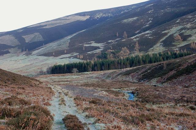 Upper Glen Sax