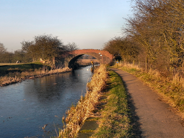 Manchester, Bolton and Bury Canal