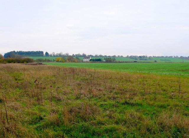 Ropers Farm
