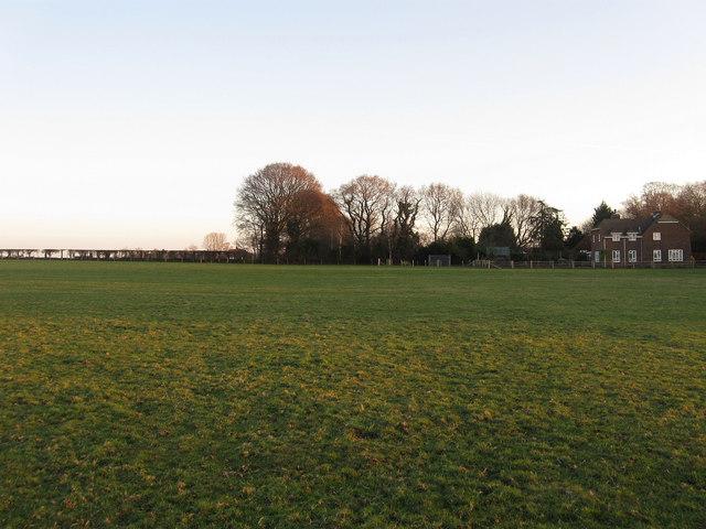 Jenkins Field (1)