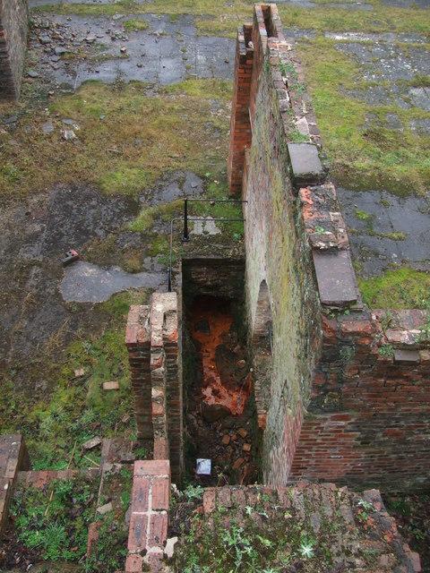 Ruins below Battery Pool (6)