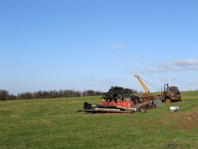 Mill Field (1)