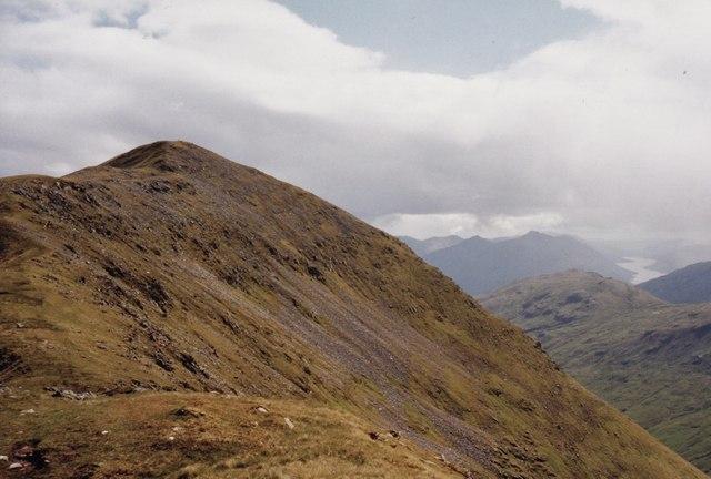 Gulvain south top