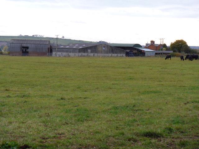 Springfield Farm [1]