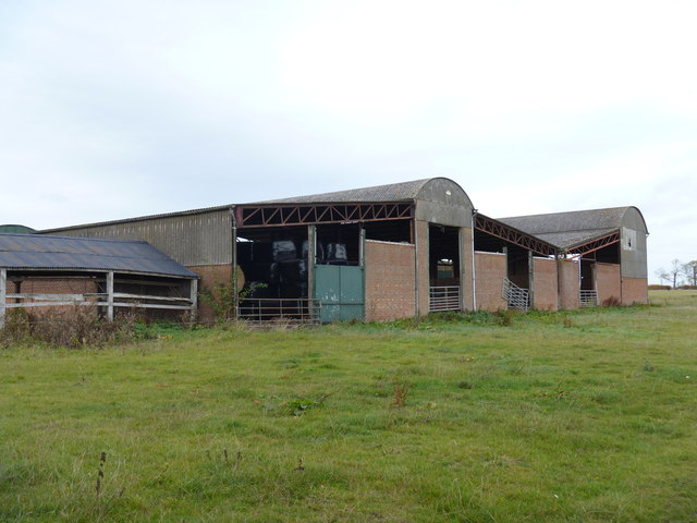 Springfield Farm [4]