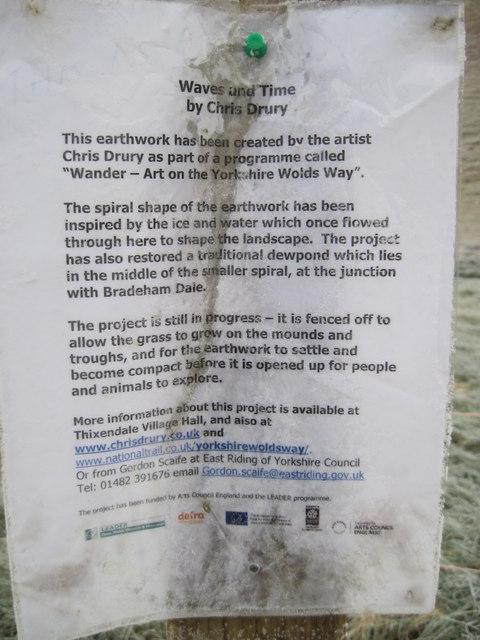 Info  at  Art  Work