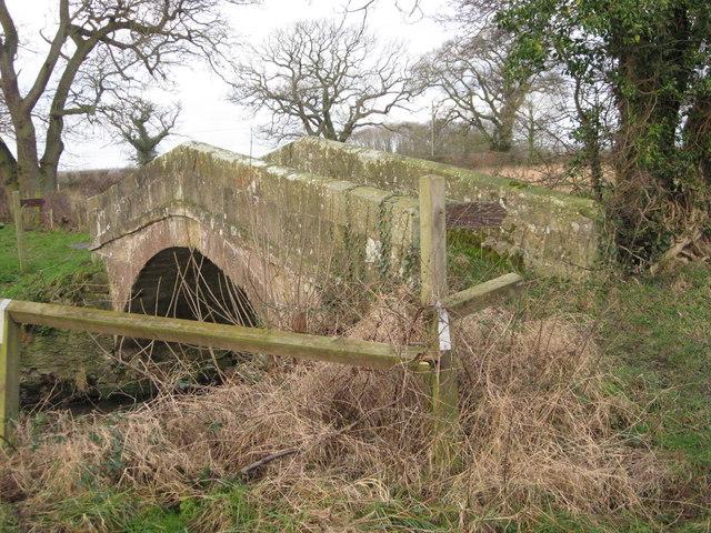 Ings Bridge