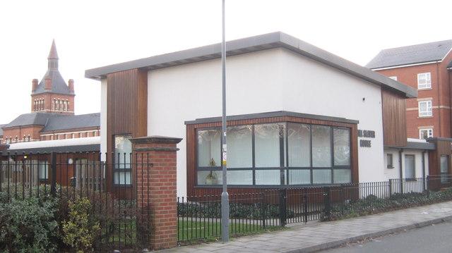 New Home Highcroft Niskayuna