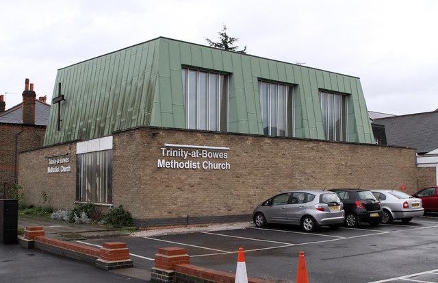 Trinity-at-Bowes