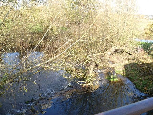 River Stour [1]