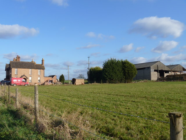 Burnthouse Barn and Cottages [2]