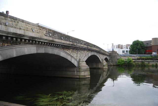 A229 Bridge, Maidstone