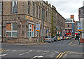 NZ2129 : Victoria Avenue, Bishop Auckland by Trevor Littlewood
