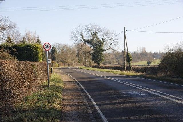 Towards Horton