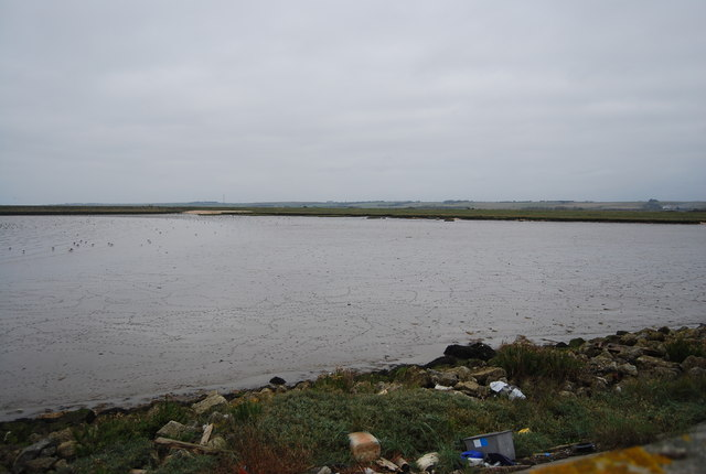 Mud, Egypt Bay