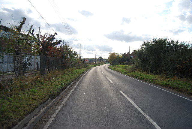 Ratcliffe Highway