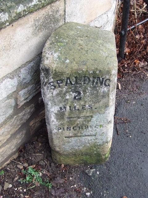 Spalding 2
