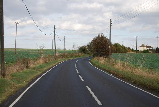 Ratcliffe Highway