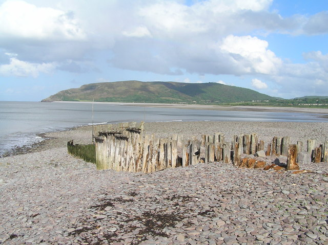 Is Porlock Beach Dog Friendly