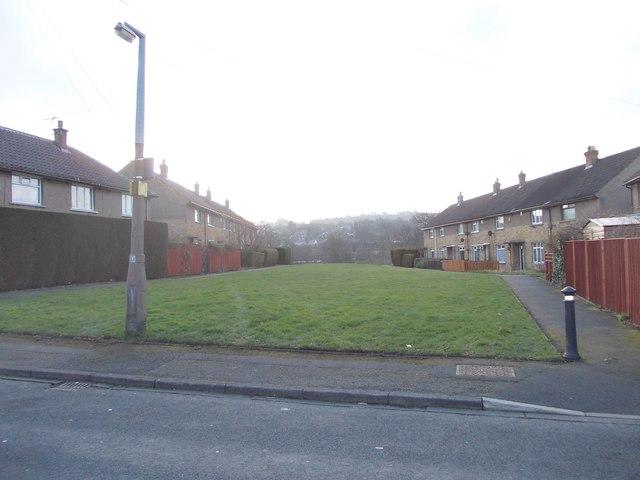 Derwent Avenue - Glenwood Avenue