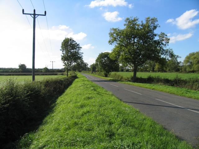 Walton Lane