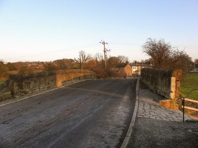 Town Lane
