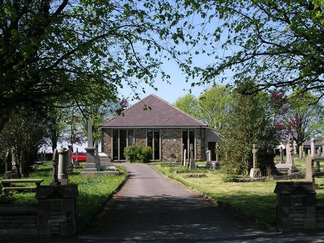 Mellor Lane Wesleyan Methodist