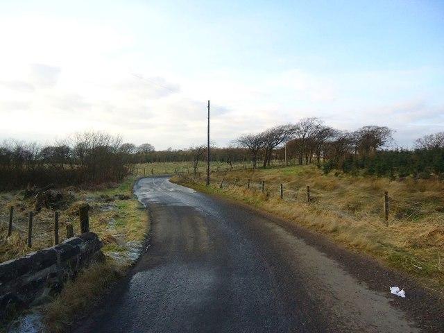 Duntilland Road [4]