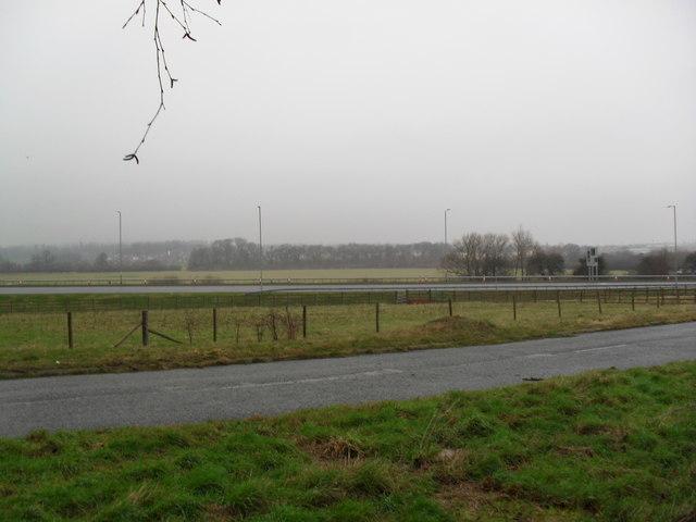 Banbury Lane