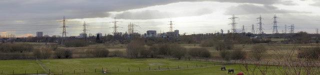 Carrington View