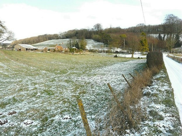Rakesole Farm