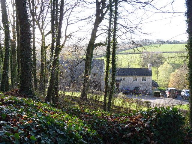 Workham Farm [4]