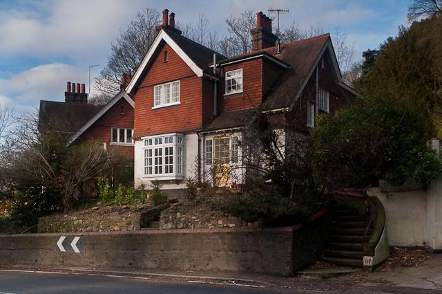 117 Reigate Hill