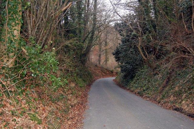 Sheet Hill