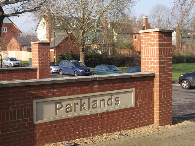 Parklands, Queen Elizabeth Park