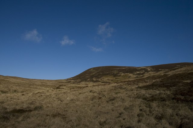 Margadale Hill, Islay