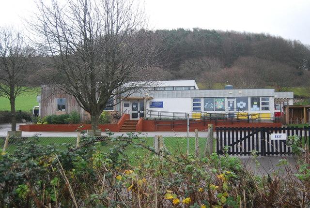 St Catherine's Catholic Primary School