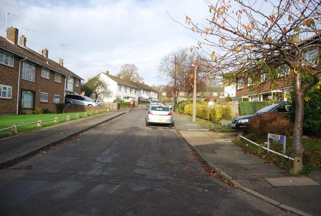 Lorners, Southgate