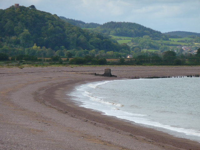 Blue Anchor - Blue Anchor Bay