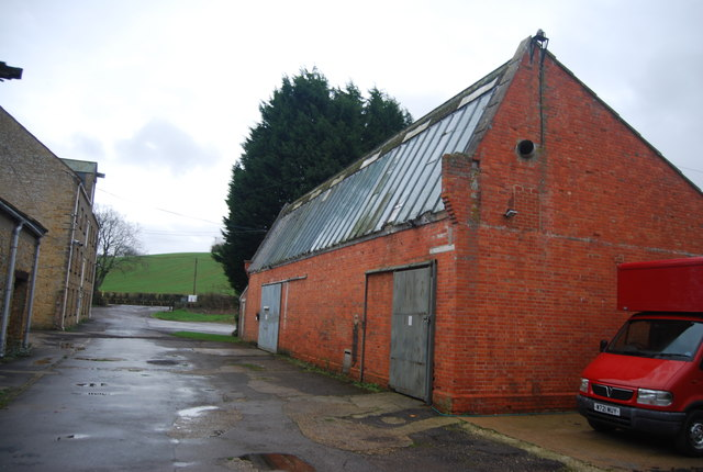 Pymore Mill - store