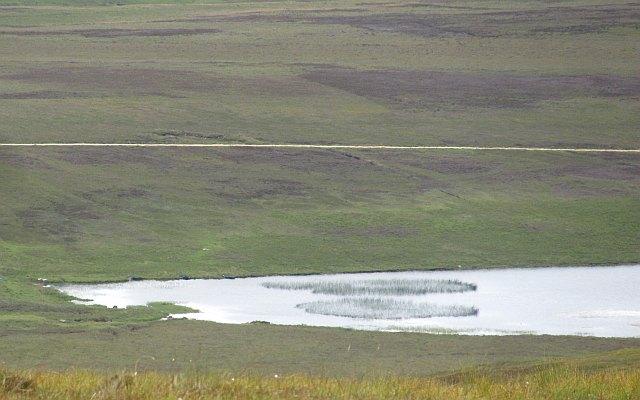Loch Ascaig