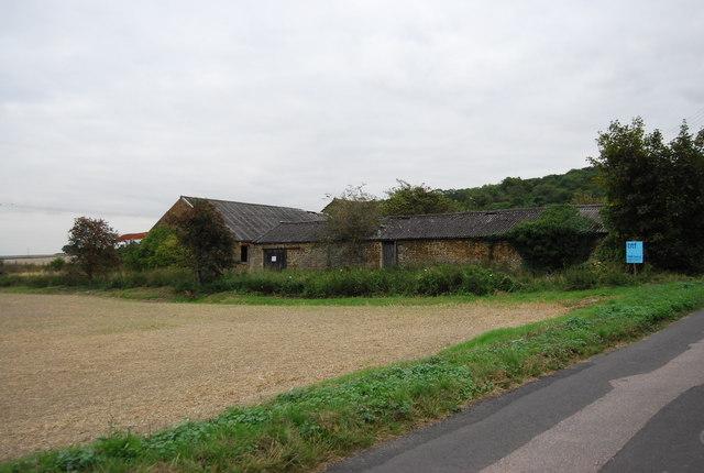 School Farm
