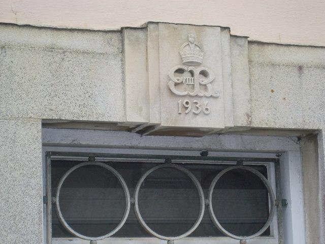 Shanklin Telephone Exchange (4)