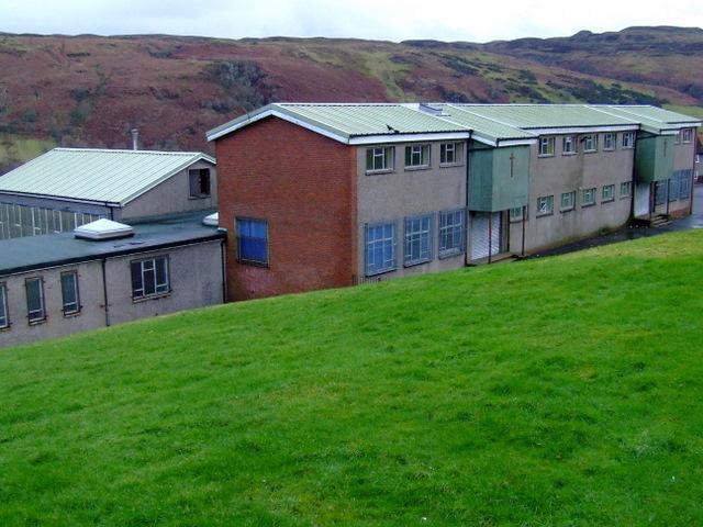 Saint Gabriel's RC Primary School