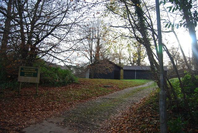 Tilgate Forest Recreation Centre (4)