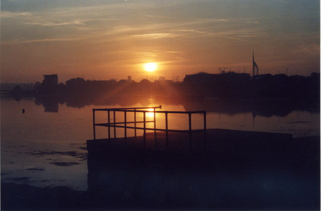 Morning Mist on the Lake 25